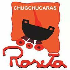 Chugchucaras Rosita